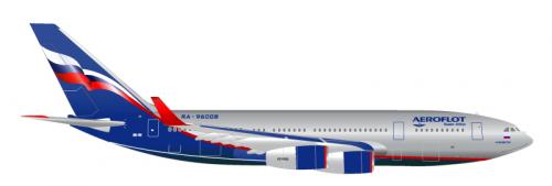 Elenco delle compagnie aeree italiane e straniere