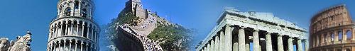 Guide Italia